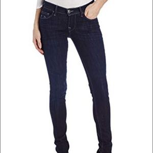 True Religion Jeans Abby Style size 29